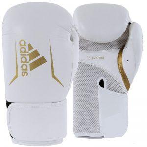 400314119-boxing-gloves-adidas-speed-2-adisbg100-white-gold-MARKET4SPORTSGR