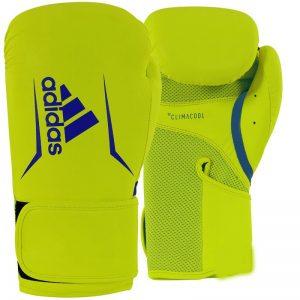 400314119-boxing-gloves-adidas-speed-2-adisbg100-yellow-blue-market4sportsgr