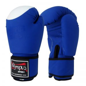 401002-boxing-gloves-olympus-challenge-blue-mple-market4sportsgr