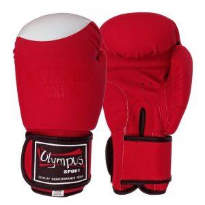 401002-boxing-gloves-olympus-challenge-red-kokkina-market4sportsgr
