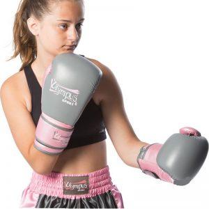 40111621-boxing-gloves-olympus-girly-pu-market4sportsgr