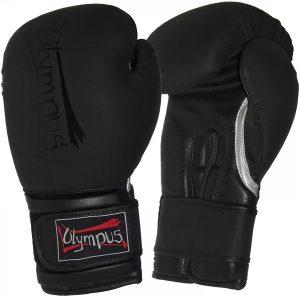 401120101-boxing-gloves-olympus-black-grace-matte-pu-900x900