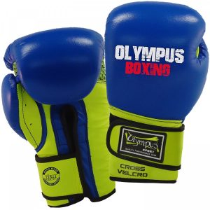 4038181-boxing-gloves-olympus-pro-mexican-cross-velcro-leather-market4sportsgr