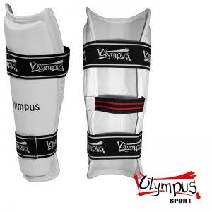 4050502-shin-guard-pvc-olympus-pikalamides-leuko-market4sportsgr