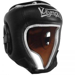 4502120-head-guard-olympus-