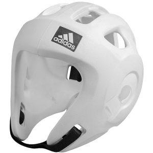 450355-head-guard-adidas-adizero-wako-wtf-adibhg028-leyko-market4sportsgr
