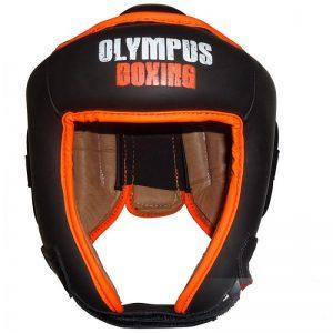 4538193-head-guard-olympus-pulse-matt-pu-market4sportsgr