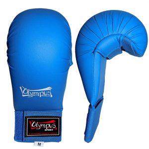 4801150-karate-gloves-olympus-wkf-style-blue-market4sportsgr