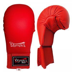 4801150-karate-gloves-olympus-wkf-style-red-market4sportsgr