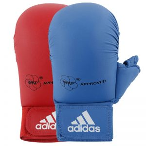 48224760-karate-hand-mitt-adidas-wkf-approved-thump-protection-arket4sportsgr