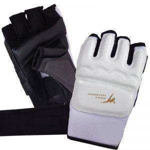 483948-taekwondo-gloves-olympus-wt-style-market4sportsgr