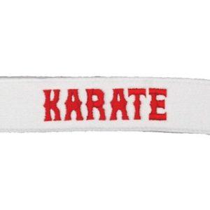 500633-head-band-elastic-cotton-karatemarket4sportsgrκοκκινο