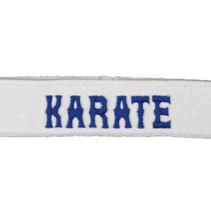 500633-head-band-elastic-cotton-karatemarket4sportsgr.jpg-μπλε
