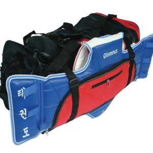 500653-sport-bag-evolution-taekwondo-