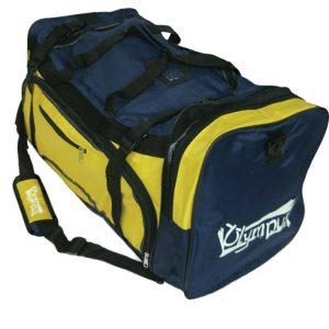 500653-sport-bag-evolution-taekwondo-market4sporstgr