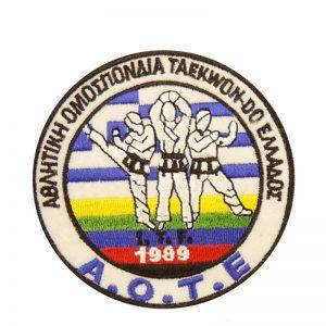 5007022-embroidery-badge-itf-aote-kentita-simata-market