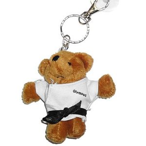 5008052-keyring-karate-bear-mprelok-market4sportsgr