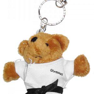 5008052-taekwondo-bear-window-keyring-market4sportsgr