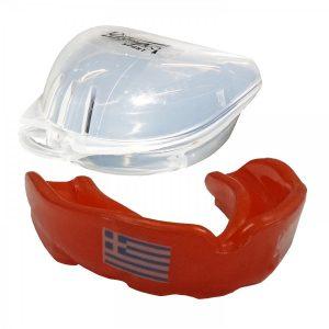 501107182-mouth-guard-olympus-single-hellas-red-market4sportsgr