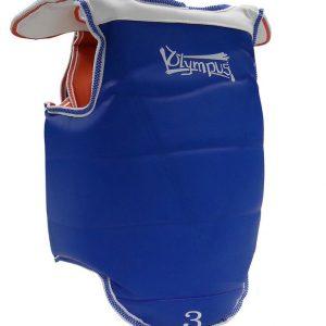 6004207-taekwondo-body-protector-olympus-kids-velcro-closing-reversible-market4sportsgr
