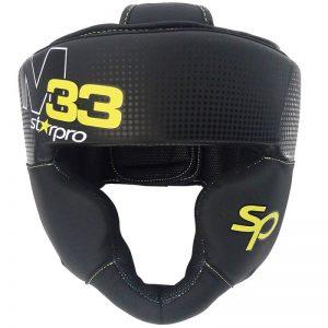 61293mlg-head-guard-starpro-m33-dynamic-kaska-market4sportsgr