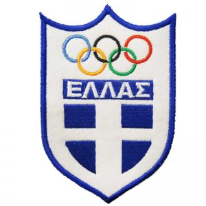 890476-embroidery-patch-greek-flag-olympic-cycles-7x10cm-market4sportsgr