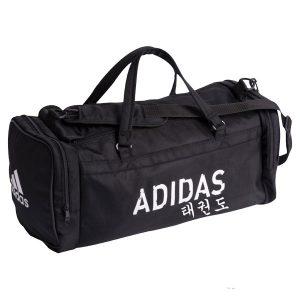 ADIACC104-tkd-adidas-sports-bag-taekwondo-MARKET4SPORTSGR
