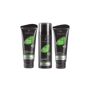 Aloe-Vera-men-set-2-set-peripoiisis-market4sportsgr