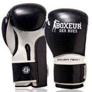 BDR-408_BLACK-gantia-pygmaxias-boxeur-des-rues-market4sportsgr