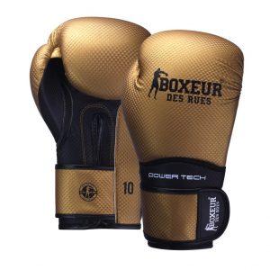 BDR-408_GOLD-gantia-pygmaxias-boxeur-des-rues-market4sportsgr