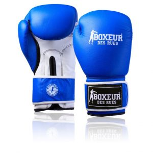 BDR-504-BASIC-blue-dermatina-gantia-mple-leyko-market4sportsgr