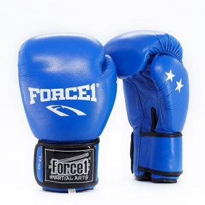 F-1016-A-mple-gantia-muay-thai-dermatina-force1-market4sportsgr