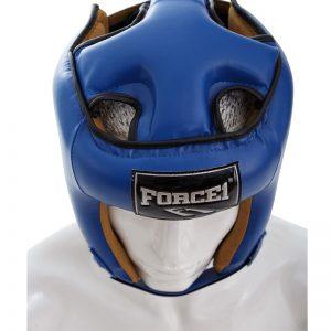 F-1037-PU-HEAD-GUARDS-BLUE-II-kaska-mple-me-stayro-market4sportsgr