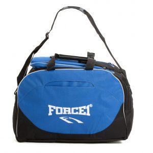 F-1223-BLUE2-1-scaled.-sant-athlitiki-force1-market4sportsgr.jpg-