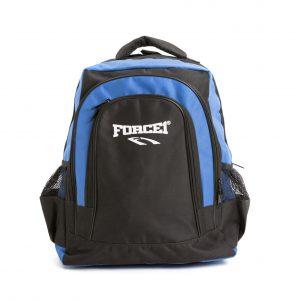 F-1224-BLUE1-1-force1-market4sportsgr.jpg-.jpg--