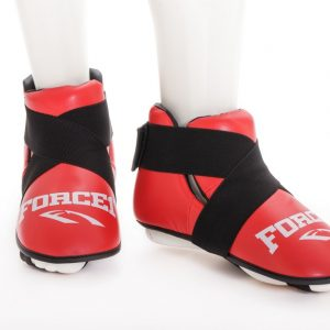 F-2011-B-KOKKINO-papoytsakia-kick-boxing-force1-market4sportsgr
