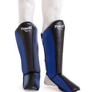 F-938-BLACK-BLUE-pikalamides-me-gel-force1-market4sportsgr