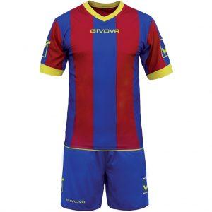 KITC26-0208-kit-catalano-emfaniseis-podosfairoy-givova-market4sportsgr