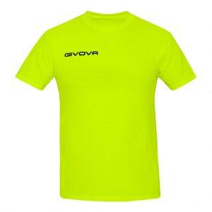 MA007-givova-t-shirt-fresh-prasino-fluo-market4sportsgr