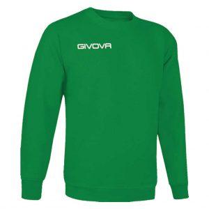 MA019_0013-MAGLIA G-COLLO GIVOVA ONE-market4sportsgr