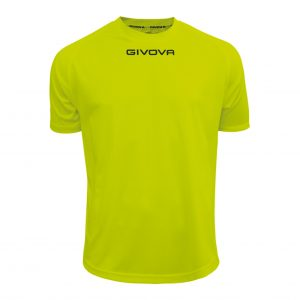 MAC01_0019-t-shirt-one-kitrino-fluo-market4sportsgr