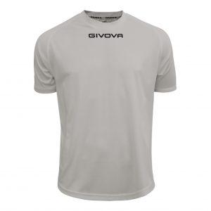 MAC01_0027-t-shirt-gkri-one-givova-market4sportsgr