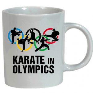Olympic-Games-koupa-sublimation-market4sportsgr