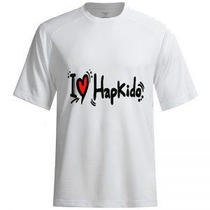 T-Shirt-I-Love-Hapkido-33350-market4sportsgr