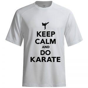 T-Shirt-Keep-Calm-And-Do-Karate-33342-market4sportsgr