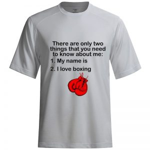 T-Shirt-Two-Things-about-Boxing-t-shirt-market4sportsgr