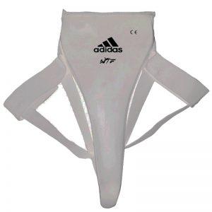 adiTGF01-groin-guard-adidas-women-pu-wtf-approved-market4sportsgr