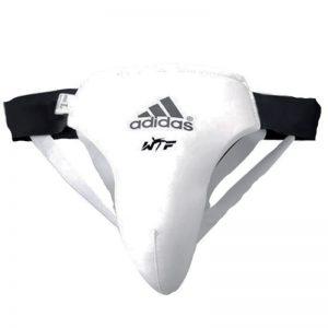 adiTGG01-groin-guard-adidas-men-wtf-approved-market4sportsgr