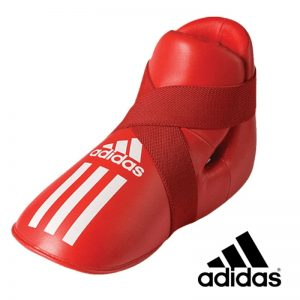 adibp04-super-safety-kicks-papoytsia-semi-adidas-black-market4sportsgr