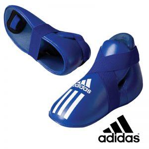 adibp04-super-safety-kicks-papoytsia-semi-adidas-black-market4sportsgr2